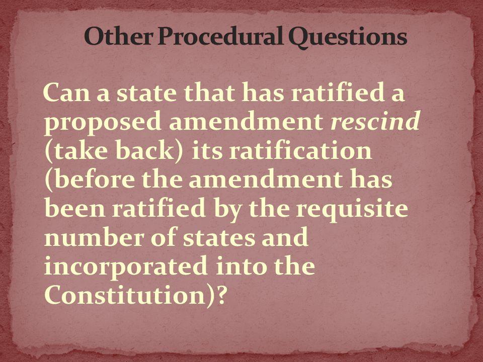 to reverse Roe v.Wade abortion to reverse/modify Engle v.
