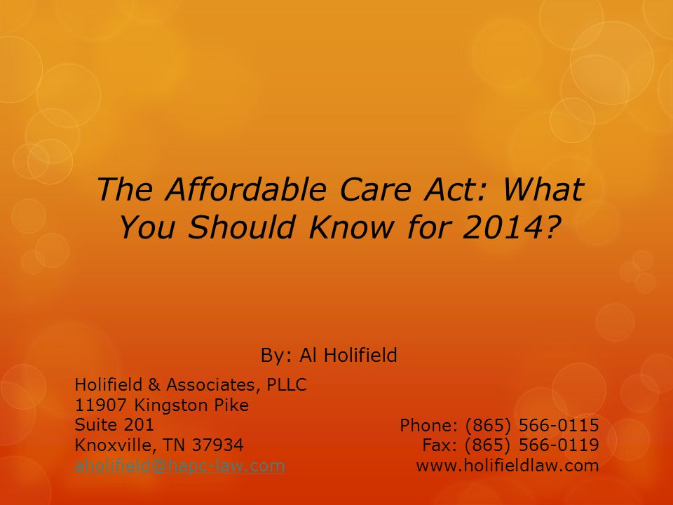 Employer ACA Reporting  Effective Dates – Both reporting rules are effective in 2014; however, compliance is voluntary until 2015  First mandatory reporting in January/February 2016 for 2015  This includes employers with 50-99 FTEs that are exempt from the pay-or-play mandate in 2015 (and generally for any portion of the plan year that extends into 2016)  Despite their exemption from the penalty, they are still subject to Code § 6056 reporting for 2015  Must certify on their Code § 6056 reporting filed in 2016 that they qualify for the transition relief in the pay-or-play regulations  Will use Code § 6056 form filed in 2017 to certify for the months of the 2015 plan year that fall in calendar year 2016 32
