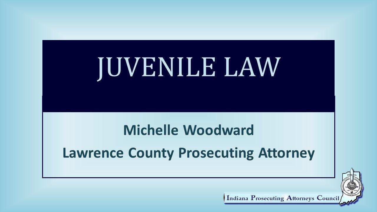 Continuing jurisdiction I.C.