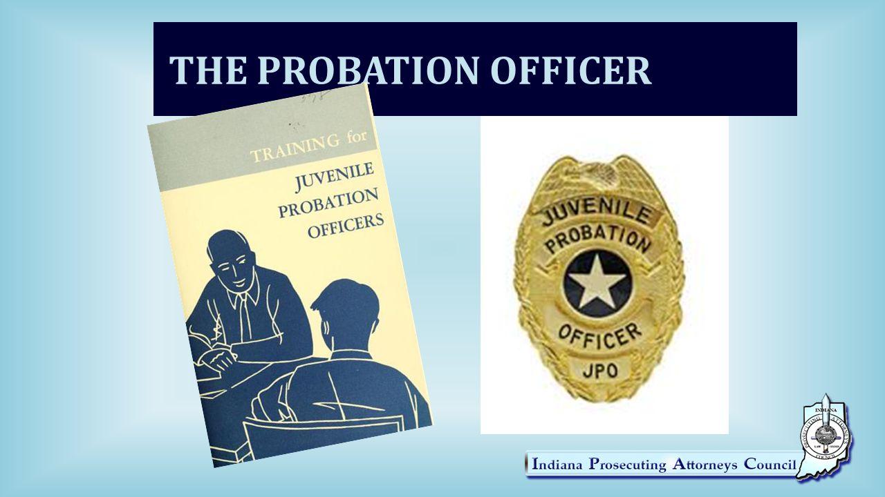 DEVELOP RELATIONSHIPS Police Parole Officers Community Corrections Drug & Alcohol Programs CASA PROGRAMS County Commissioners County Councils City Councils
