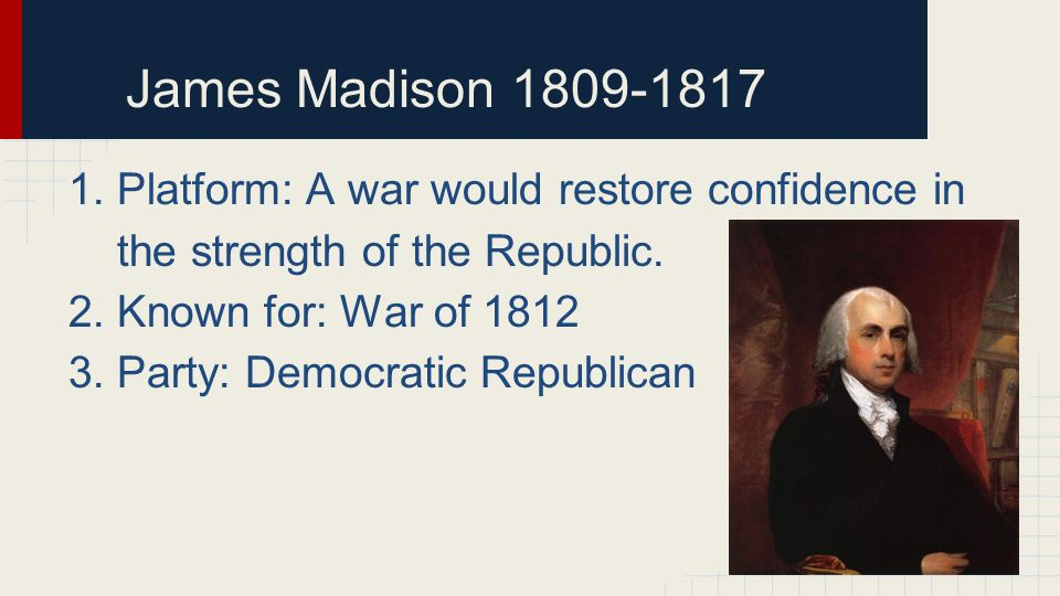 Post Revolutionary War People began to shun the idea of aristocracy and demanded equal respect.