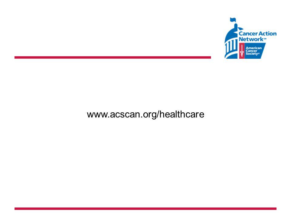 www.acscan.org/healthcare