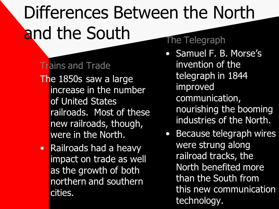 The Mexican War and Slavery Extension—Assessment What was manifest destiny.