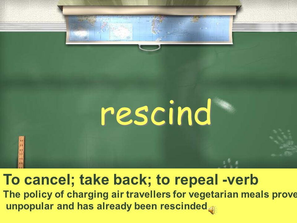 irresolute Unable to decide; undecided-adj an irresolute reply