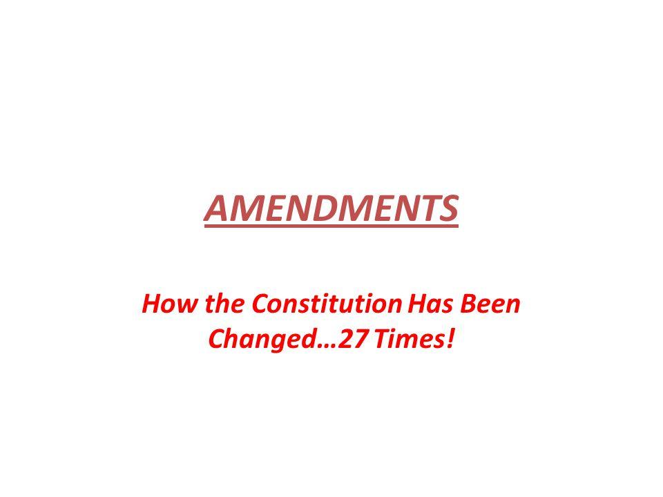 AMENDMENT XVI (Sixteenth – 16) *ESTABLISHED FEDERAL INCOME TAX