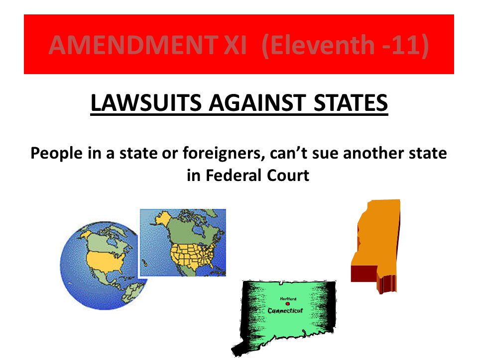 AMENDMENT XVII (Seventeenth-17) DIRECT ELECTION OF SENATORS by the People