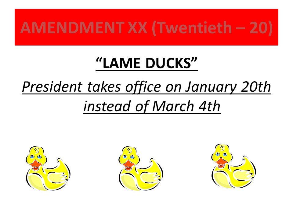 AMENDMENT XXVI (Twenty-sixth-26) 18 YEAR OLDS CAN VOTE!