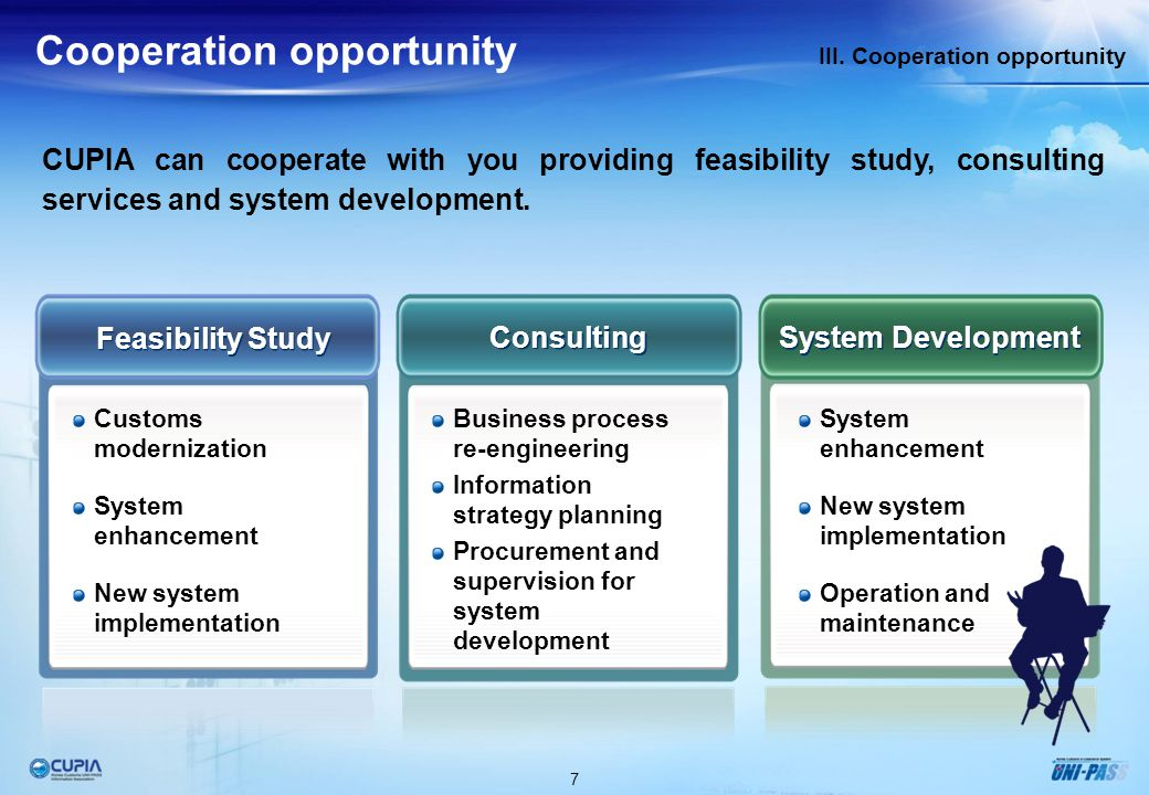 I.Introduction II.Features III.System structure IV.Benefits V.Implementation Plan