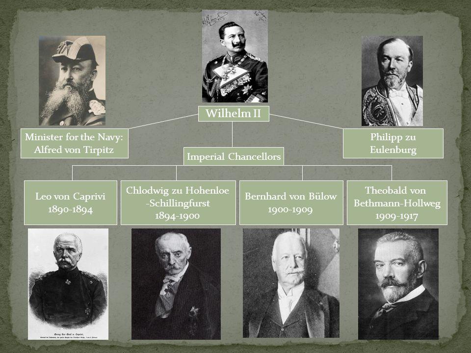 Deutscher Kolonialverein (German Colonial Association): Founded 1882.