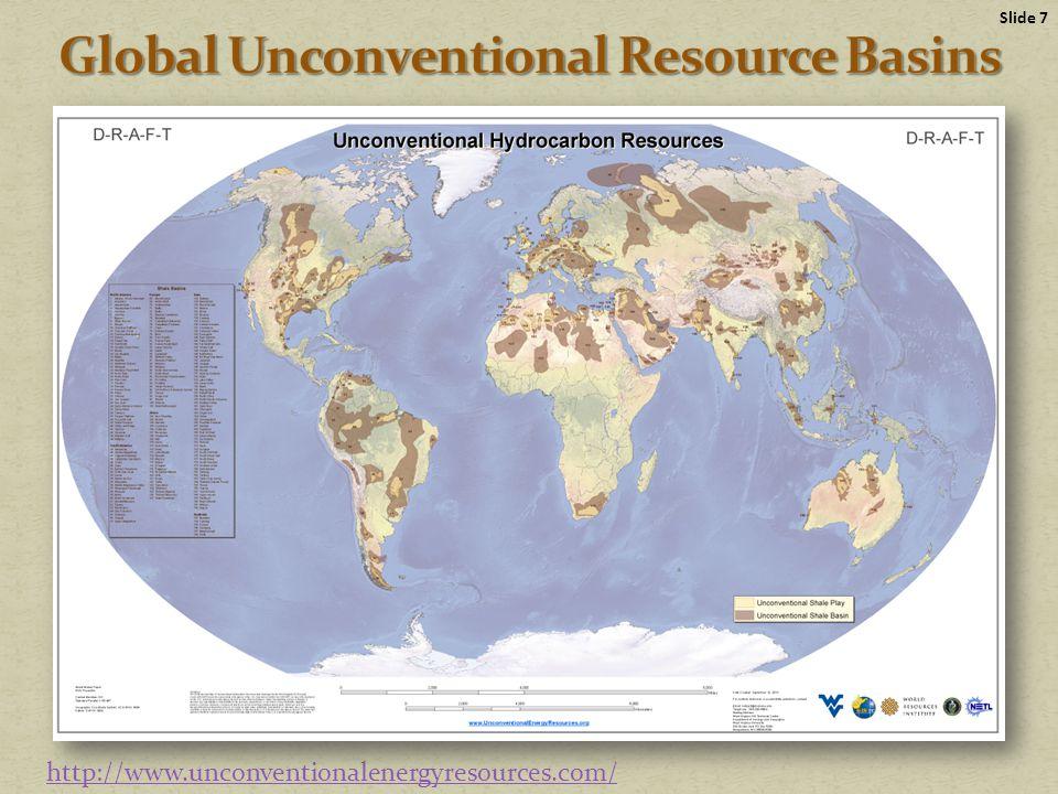 http://www.unconventionalenergyresources.com/ Slide 7