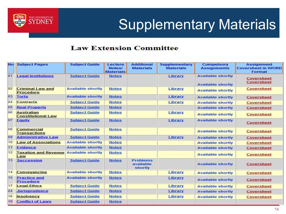 Supplementary Materials 14