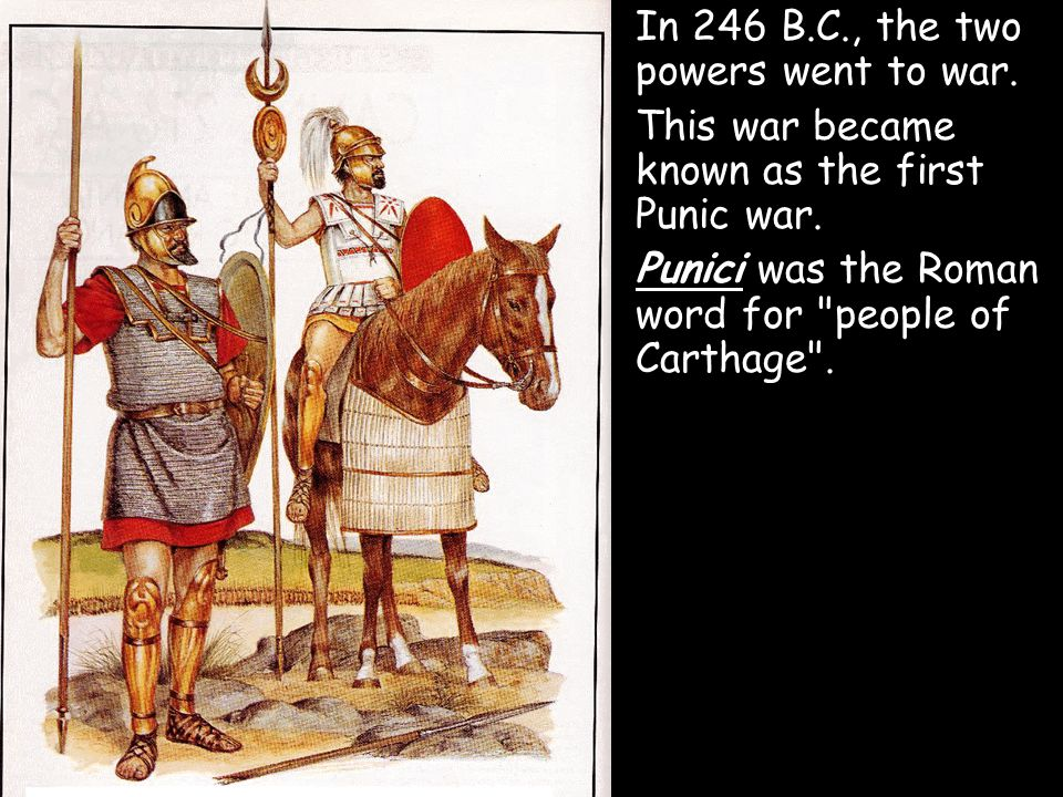 Hannibal survived the Battle of Zama but had to run away.