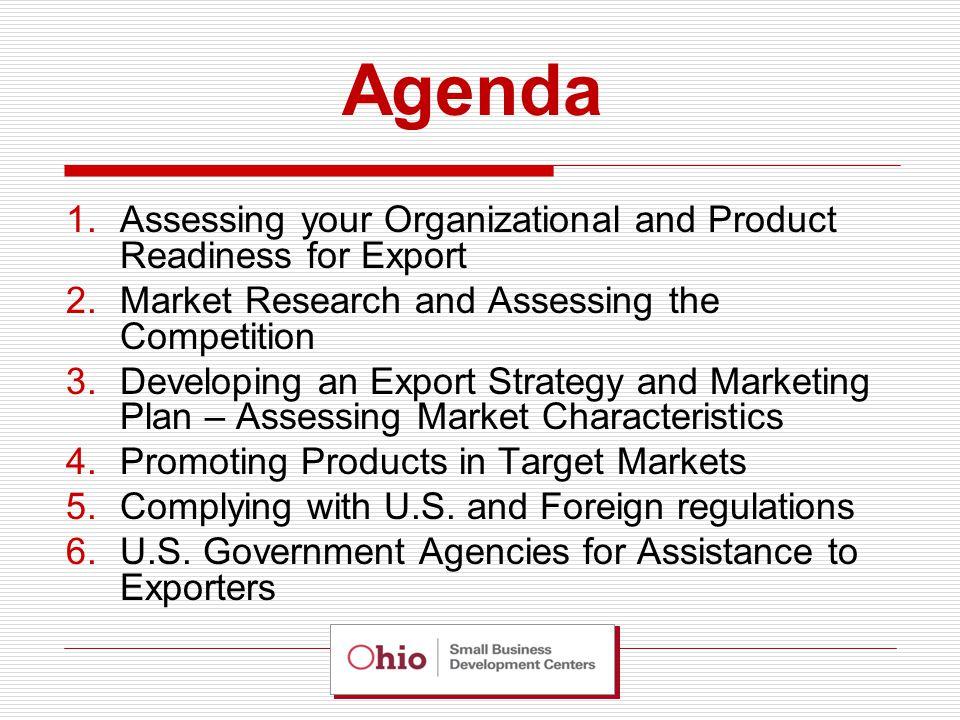 Fee Based Resources  Harris Selectory On-Line Database  Kompass.com On-Line  USA Trade Online Statistics  BNA Export Reference Guide On-Line  Distributor Match