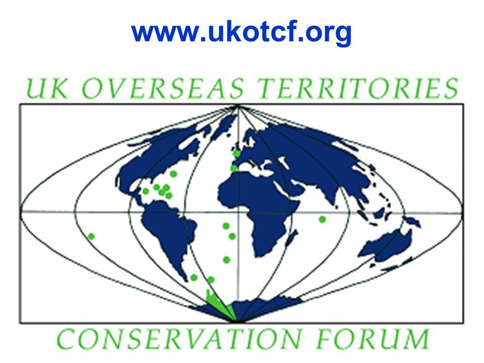www.ukotcf.org