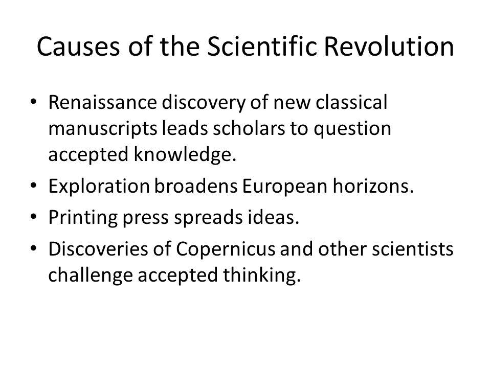 History Maker: Copernicus