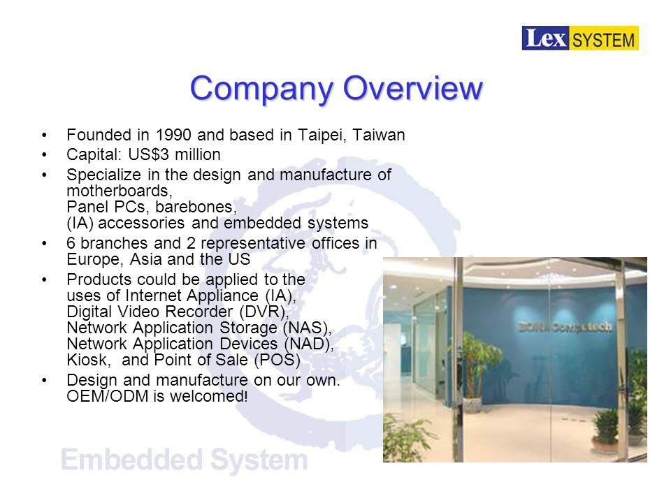 Lex Facilities IR Reflow Machine Programmable Temp.& Humi. Chamber