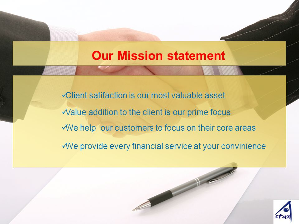 Beating Expectations Services we offer to the corporates 1 1 Bulk income tax returns Payroll Outsourcing 44 Recruitment Services We provide various outsourcing services to the corporate clients and let them focus on their core business without worrying about non core activities.
