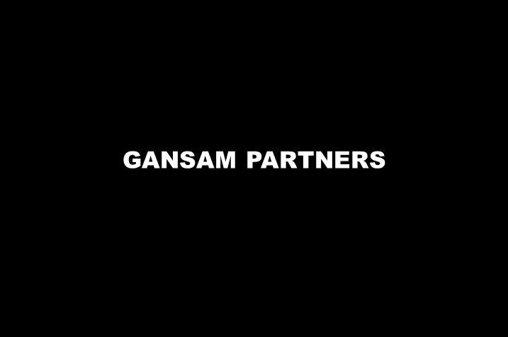 GANSAM PARTNERS