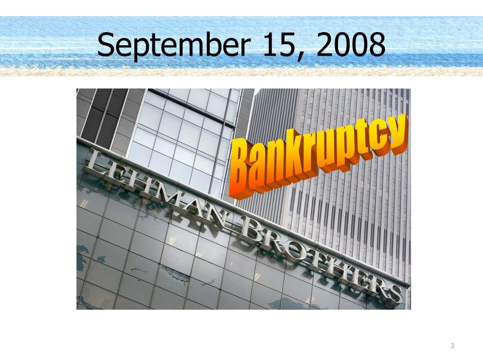 3 September 15, 2008