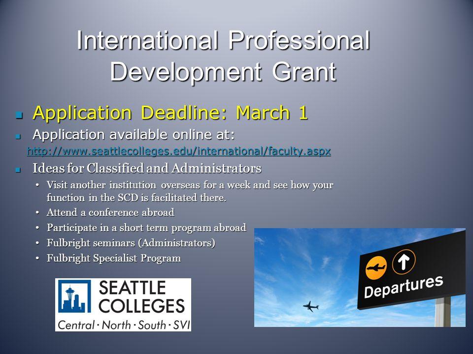 Fulbright Program Flagship international educational exchange program sponsored by the U.S.