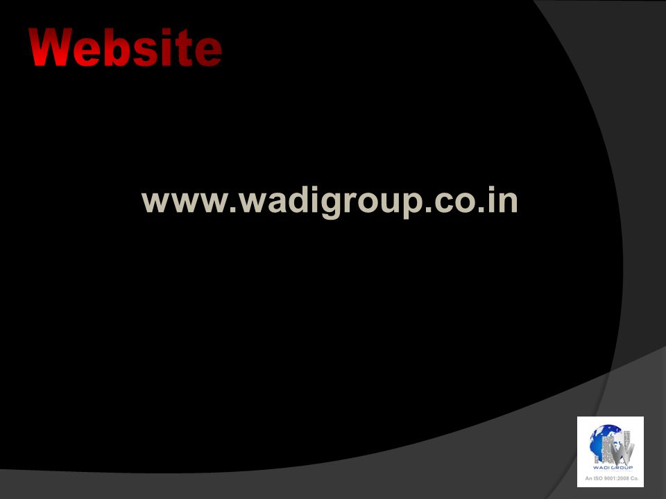 www.wadigroup.co.in
