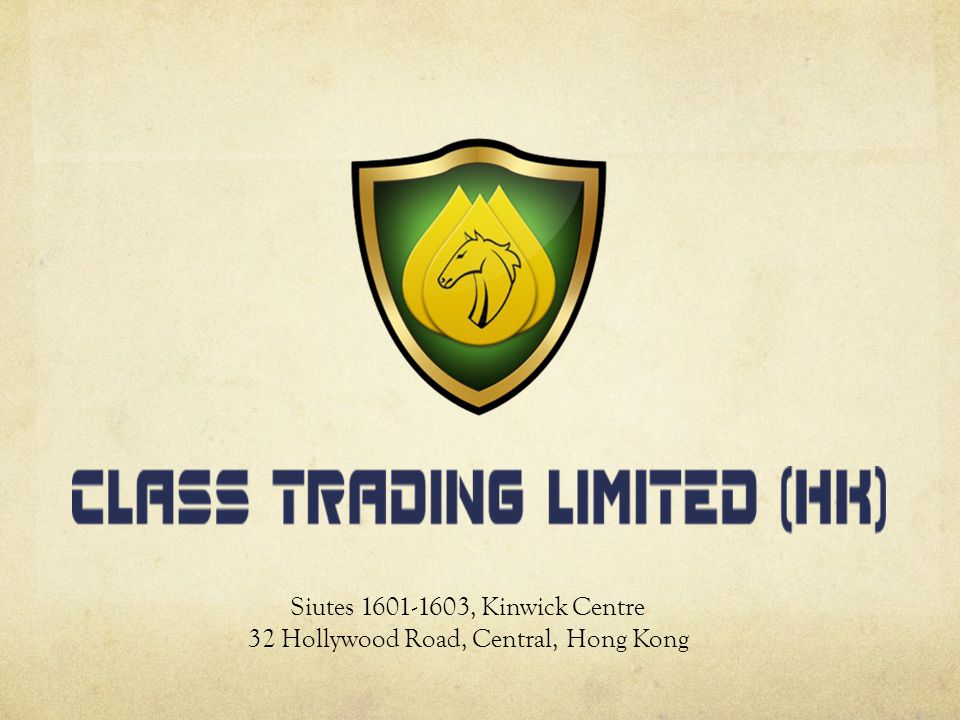 Siutes 1601-1603, Kinwick Centre 32 Hollywood Road, Central, Hong Kong