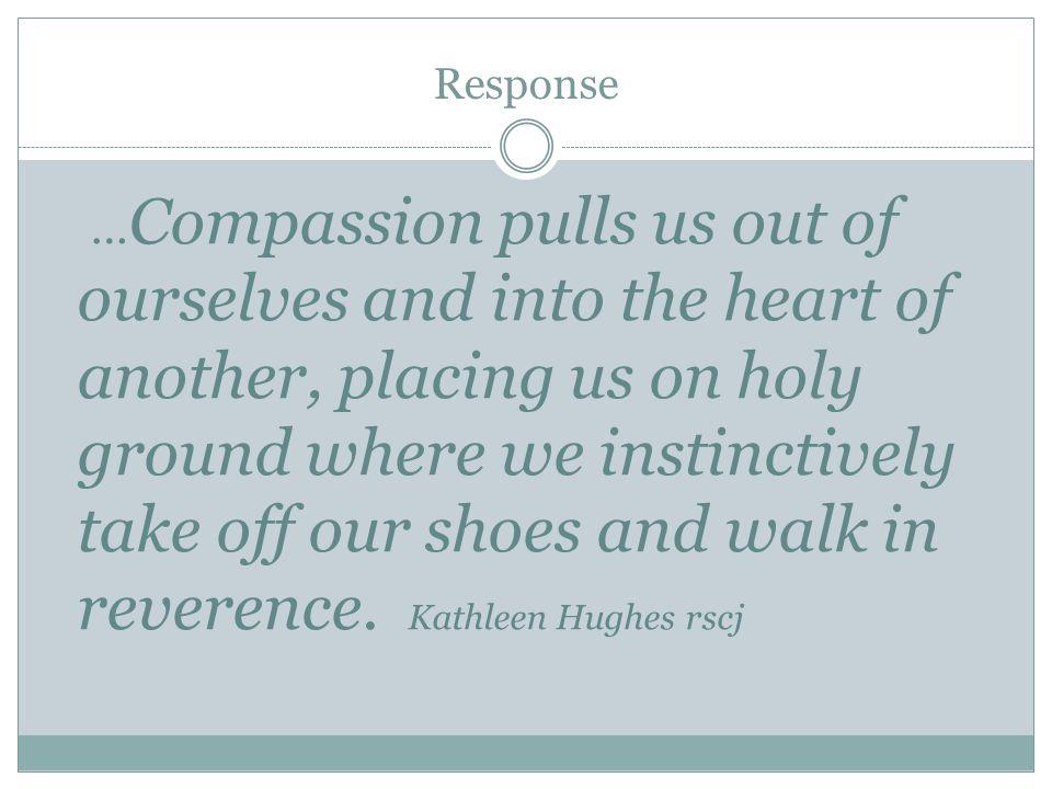 Spirituality of the Sacred Heart is Incarnational.