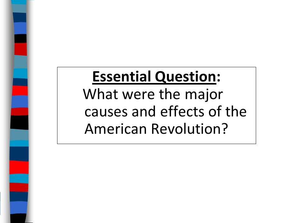 Which Enlightenment thinker inspired Americans to create a new government with legislative, executive, and judicial branches.