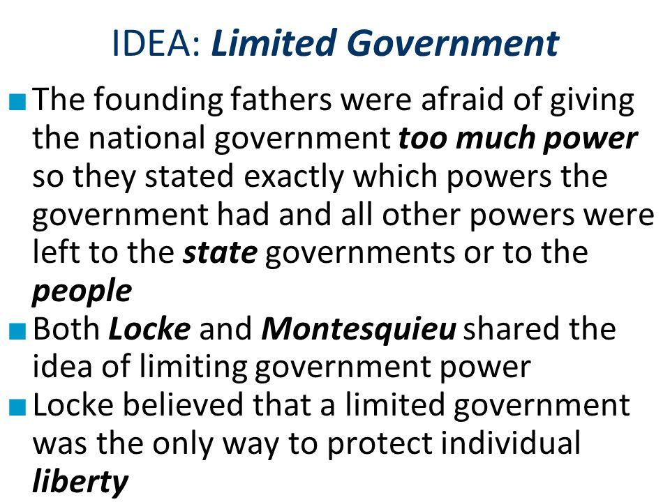 Constitution Concept #2