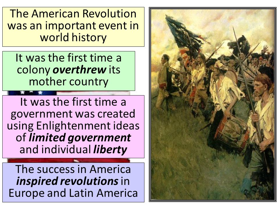 IDEA: Individual Liberty ■ The Bill of Rights includes a number of protections of the rights of accused people ■ The Bill of Rights guarantees Americans freedom from self-incrimination, right to a speedy trial, and protection from cruel and unusual punishment ■ These protections of accused people were supported by Cesare Beccaria