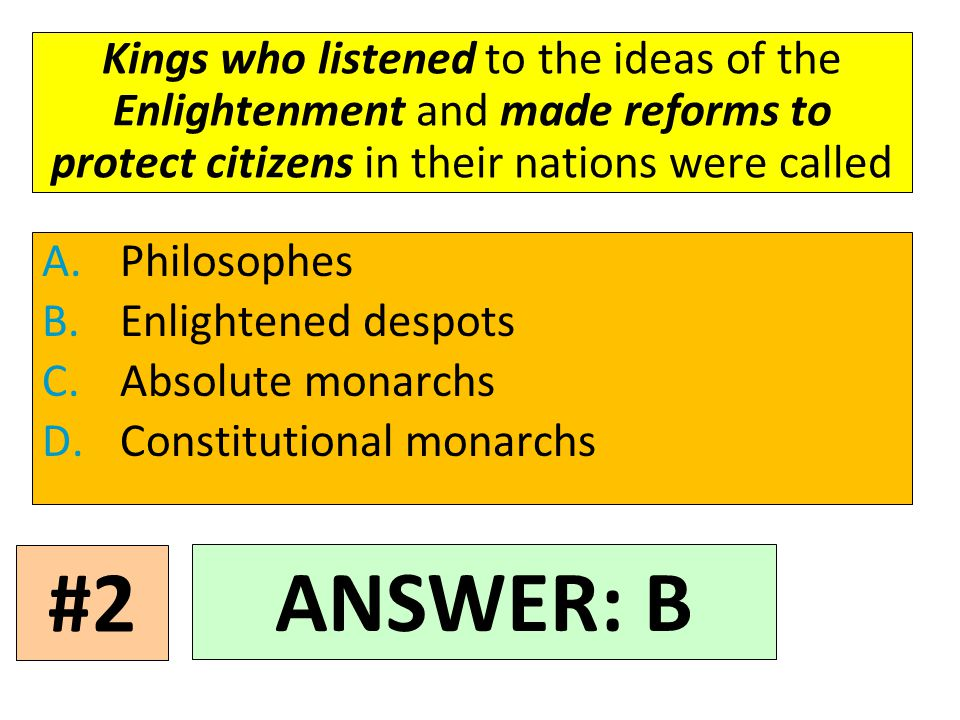 IDEA: Popular Sovereignty ■ The framers of the Constitution created a democratic republic, a form of government where the people elect their leaders ■ The U.S.