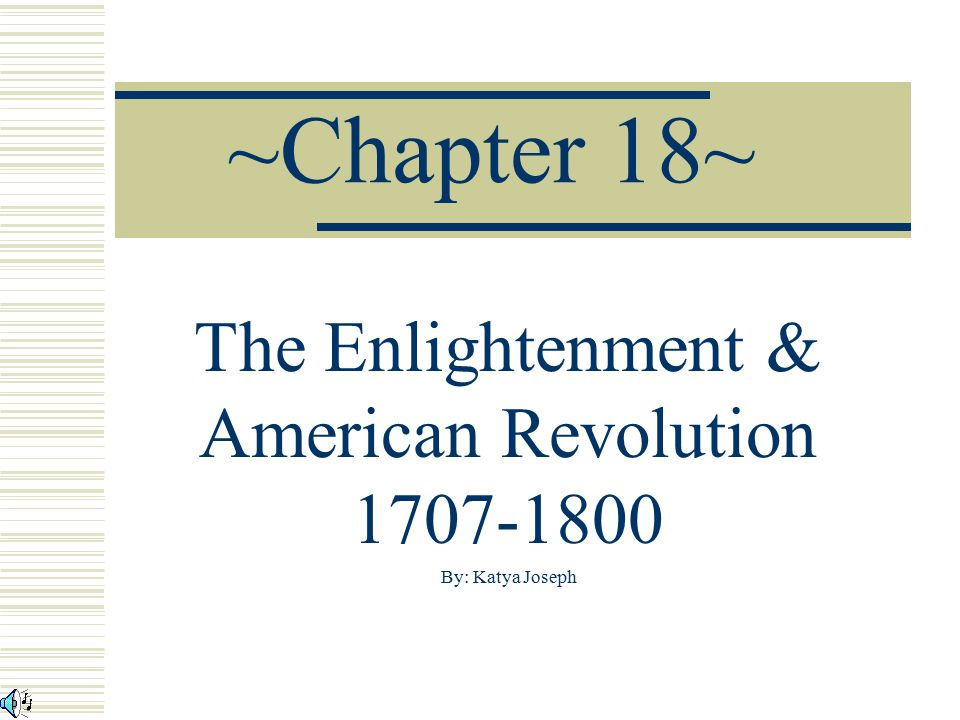 Question 5 According to the Declaration of Independence, the people have the right to alter or abolish a government if that government 1.is a limited monarchy 2.violates natural rights 3.becomes involved in entangling alliances 4.favors one religion over another