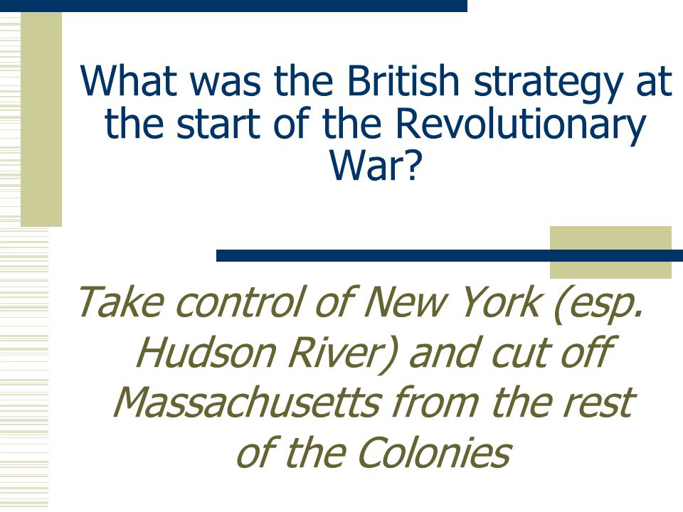 What Colonial victory brought increased support from the French.