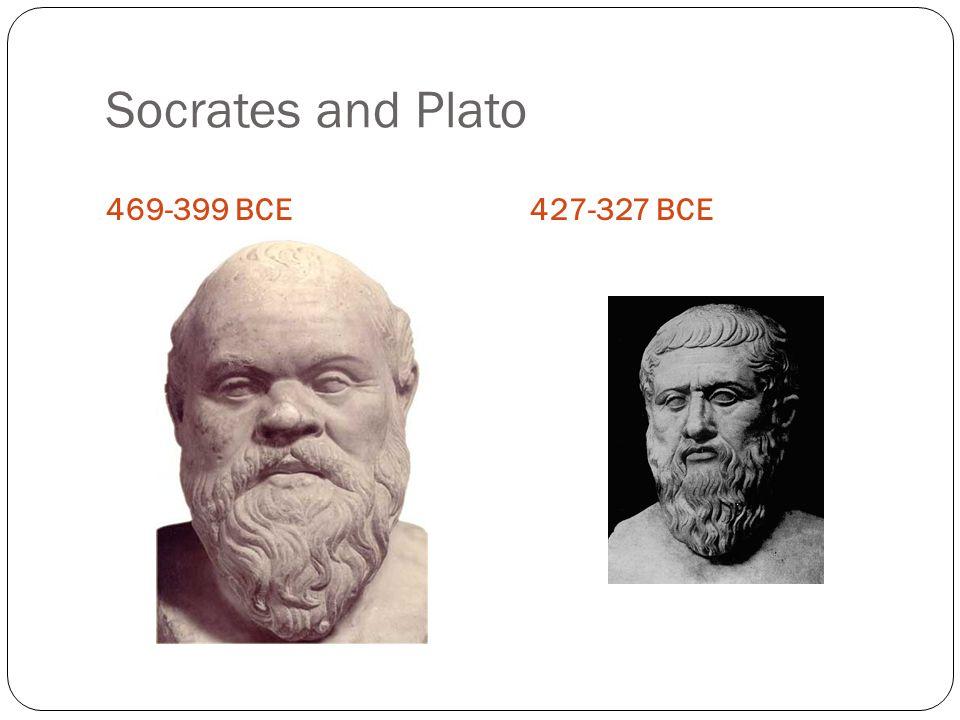 Socrates trial 501 dikasts