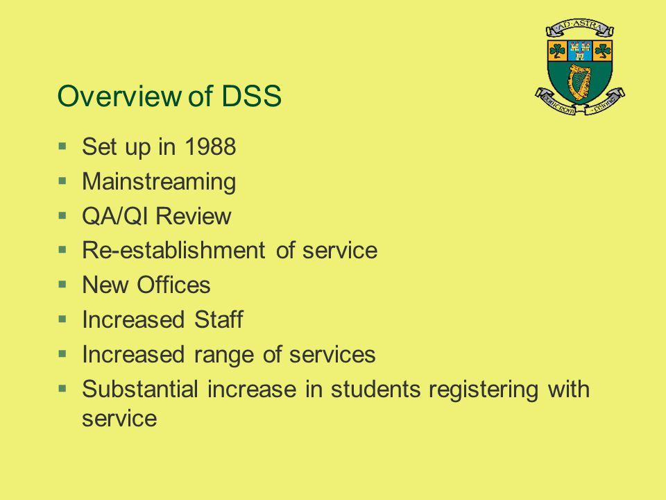 Services to Students §One-to-One Reader Service.