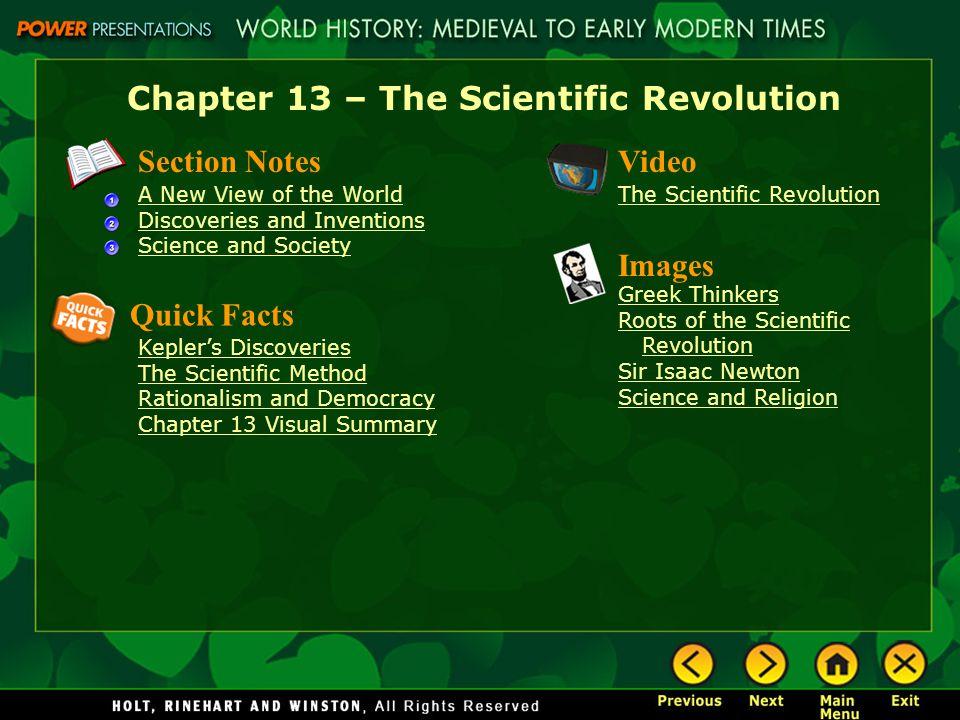 Sir Isaac Newton Sir Isaac Newton was a British scientist, who wrote the book Principia Mathematica.