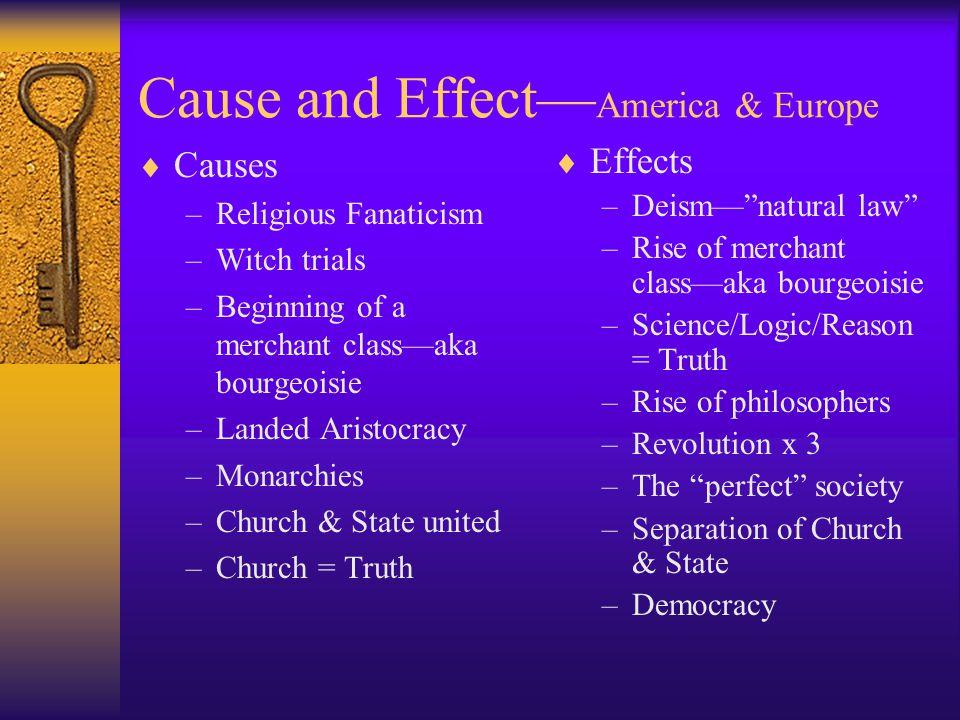 Philosophers in America  Thomas Jefferson  Thomas Paine  Benjamin Franklin  Patrick Henry  George Washington