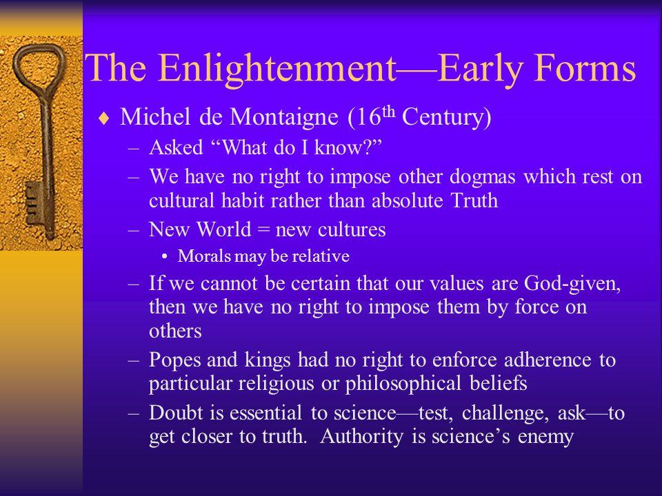 Sources  http://www.religioustolerance.org/deism.htm http://www.religioustolerance.org/deism.htm  http://www.scaevola.com/deism/ http://www.scaevola.com/deism/  http://www.wsu.edu:8080/~brians/hum_303/enlig htenment.html http://www.wsu.edu:8080/~brians/hum_303/enlig htenment.html  Ellis, Linda., et al.