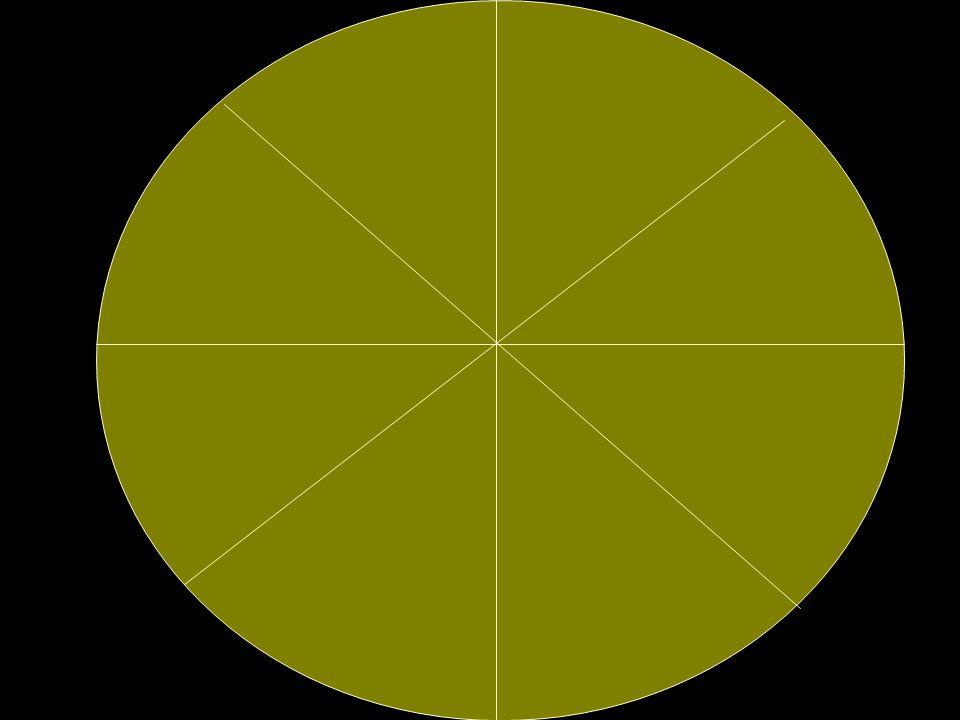 Elements blank wheel