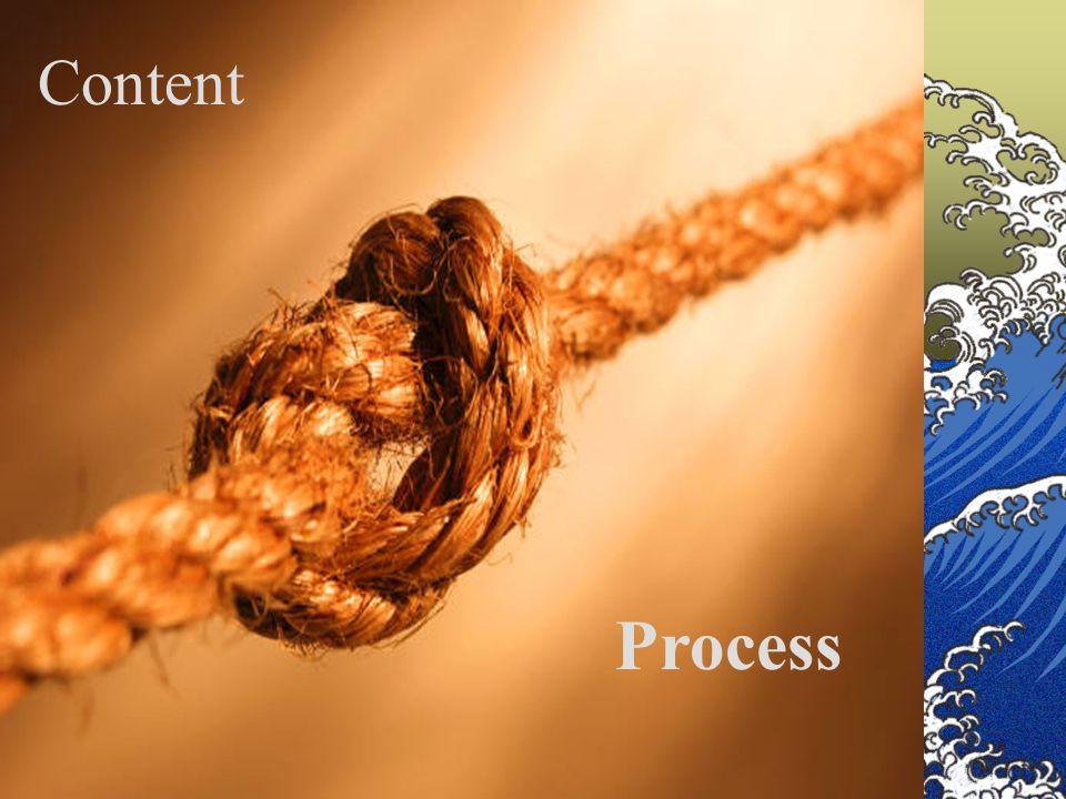 Content Process