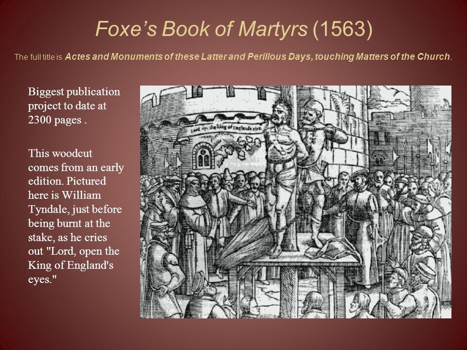 The New England Primer (1683-1830)