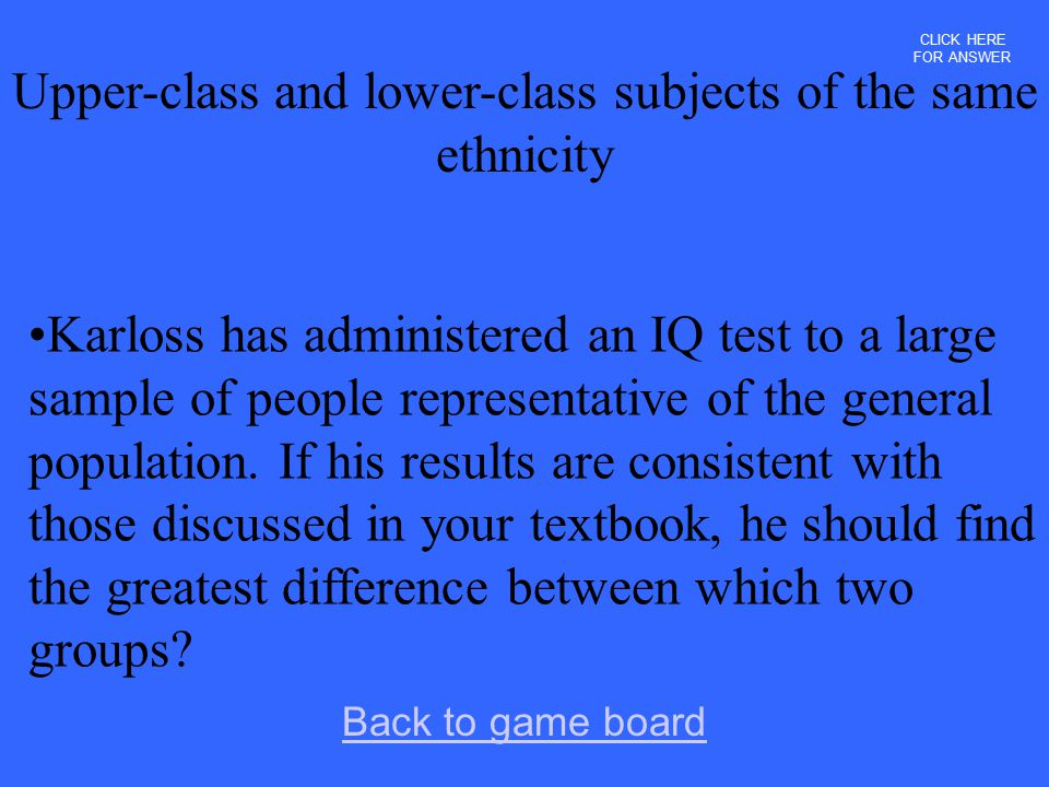 Back to game board Tim and Tom CLICK HERE FOR ANSWER Zeke and Zach are identical twins raised in the same house. Peter and Paul are identical twins ra