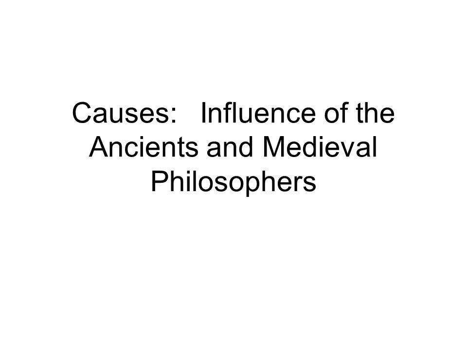 Causes and Effects of the Enlightenment— America & Europe Causes –Religious Fanaticism –Witch trials –Beginning of a merchant class—aka bourgeoisie –Landed Aristocracy –Monarchies –Church & State united –Church = Truth Effects –Deism— natural law –Rise of merchant class—aka bourgeoisie –Science/Logic/Reason = Truth –Rise of philosophers –Revolution x 3 –The perfect society –Separation of Church & State –Democracy