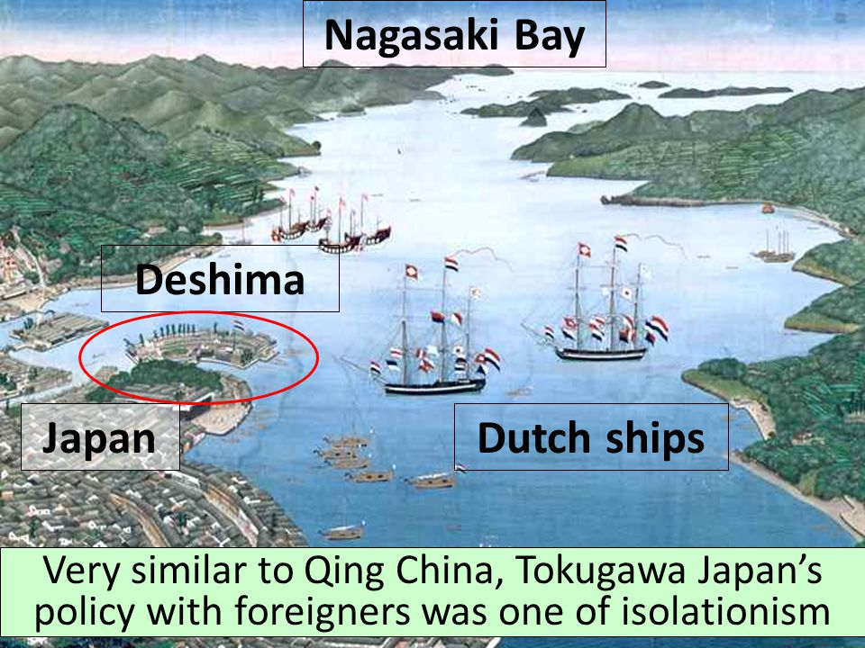 Tokugawa Ieyasu During the time of Tokugawa's rule, the actual power in Japan was held by the shogun, not the emperor