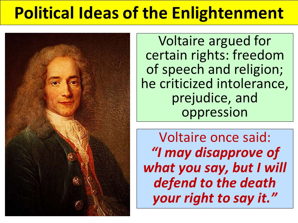 """Locke believed that a government's power comes from """"consent of the governed"""" (approval of the people) The English Bill of Rights (1689) The king cann"""