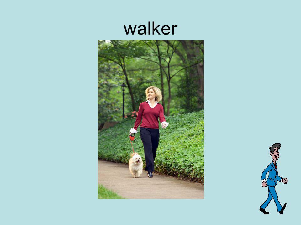 final /ker/ words knocker kicker locker hiker shaker cracker smoker cooker sneaker cocker rocker clicker speaker checker