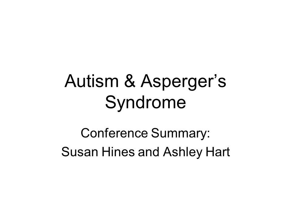 SPD + ADHD + LD Attention-Deficit Hyperactivity Disorder (ADHD) Learning Disabilities (LD) ADHD LDSPD ADHD LDSPD