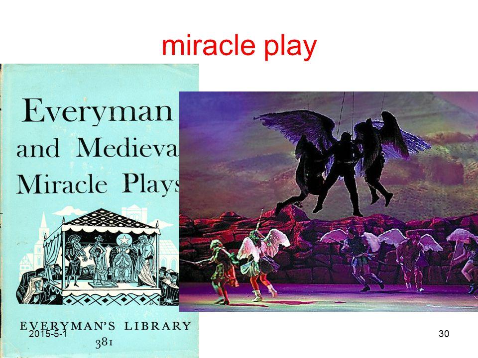 miracle play 2015-5-130