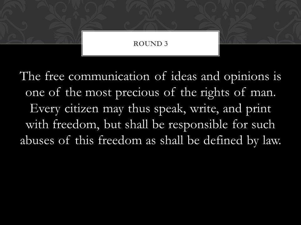 US Constitution Answer: Baron de Montesquieu