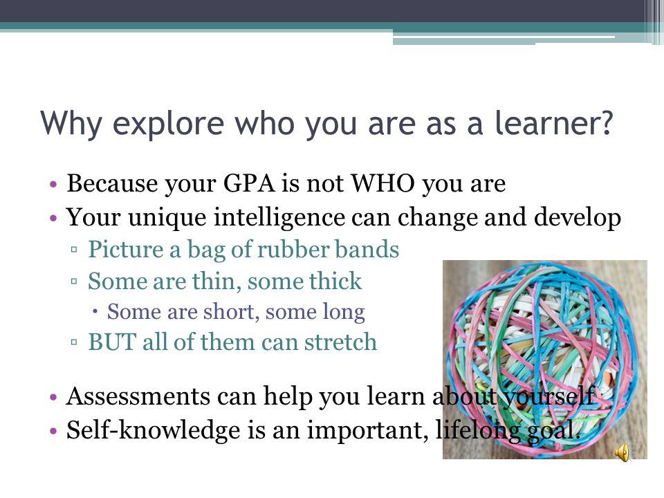 Homework Chapter 3 (read) 2 Minute Presentation on your MI Planner 3 Portfolio 3 ▫sample on pg 93 & handout.